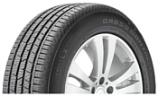 Continental ContiCrossContact LX Sport 225/60 R17 99H
