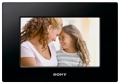 Sony DPF-A710