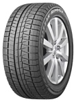 Bridgestone Blizzak Revo GZ 215/60 R17 96S