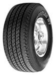 Nexen/Roadstone Roadian HT (SUV) 235/70 R16 104S