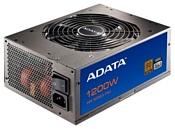 ADATA HM-1200 1200W