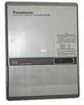 Panasonic KX-T61610