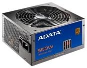 ADATA HM-550 550W