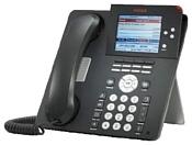 Avaya 9650C