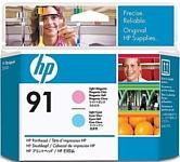 HP 91 (C9462A)