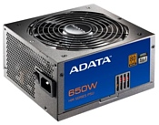 ADATA HM-650 650W