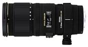 Sigma AF 70-200mm f/2.8 APO EX DG OS HSM Minolta A