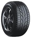 Toyo Snowprox S953 235/55 R17 103V
