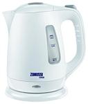 Zanussi ZWA1250
