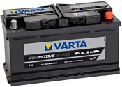VARTA PROmotive Black F10 588038068 (88Ah)