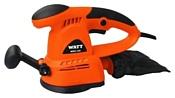 Watt WES-125