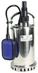 Top Tools Q90052R