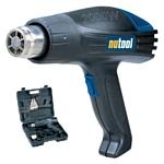 Nutool MP2000