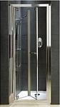 Kolo GEO-6 Bifold GDRB80222003 80x190 UNI