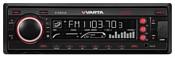 Varta V-CD510