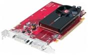 Lenovo FirePro V3700 800Mhz PCI-E 2.0 256Mb 1900Mhz 256 bit 2xDVI
