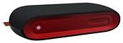 DELL PS210
