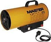 Master BLP 100 E