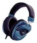 Pro Audio PH-35