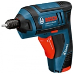 Bosch GSR Mx2Drive (06019A2101)