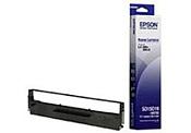 Epson C13S015086BA