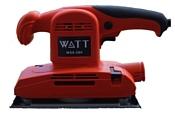 Watt WSS-280