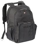 Targus Corporate Traveller Backpack 15.6
