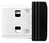 Verbatim Netbook USB Drive 32GB