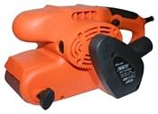 Watt WBS-900