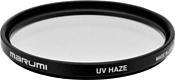 Marumi UV Haze 62mm