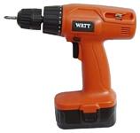 Watt WAS-12