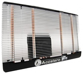 Arctic Cooling S1 Rev.2