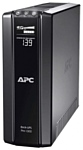 APC Power Saving Back-UPS Pro 1200, 230V (BR1200GI)