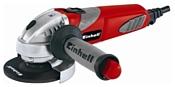 Einhell RT-AG 115