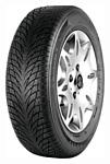 Westlake Tyres SW602 185/65 R15 88H