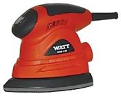 Watt WDS-130
