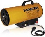 Master BLP 15 M