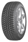 Goodyear UltraGrip Ice+ 205/65 R15 99T