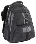 Targus Sport Laptop Backpack 16