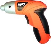 Watt WAS-4.8