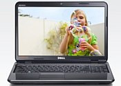 Dell Inspiron N5010 (P60G4H5HD)