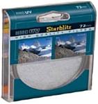 Starblitz HMC UV 52 mm