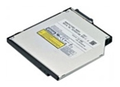 Fujitsu S26391-F405-L700