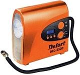 Defort DCC-250D