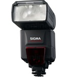 Sigma EF 610 DG Super for Canon