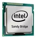 Intel Core i3-2100 Sandy Bridge (3100MHz, LGA1155, L3 3072Kb)