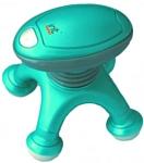 IRIT IR-3601