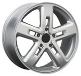 Replica 010 VW 6.5x16/5x120 D65.1 ET51