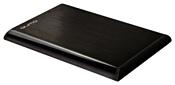 Qumo Classic 750Gb