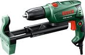 Bosch PSB 500 RA (0603127021)